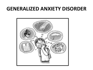 anxiety-disorder-symptoms-diagnostic-criteria-n-treatment-17-638