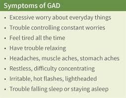GAD image