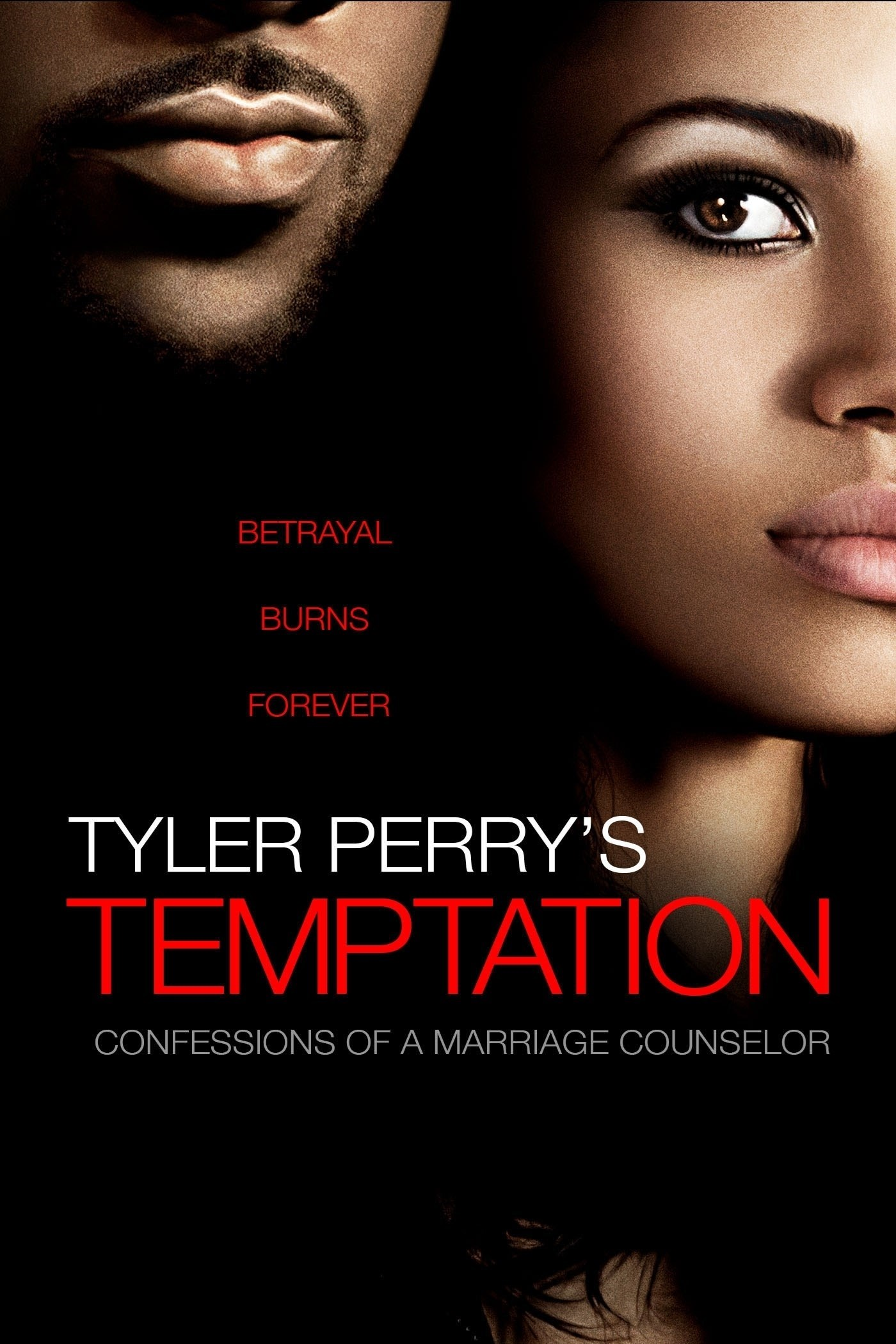 temptation-confessions-of-a-marriage-counselor_27389