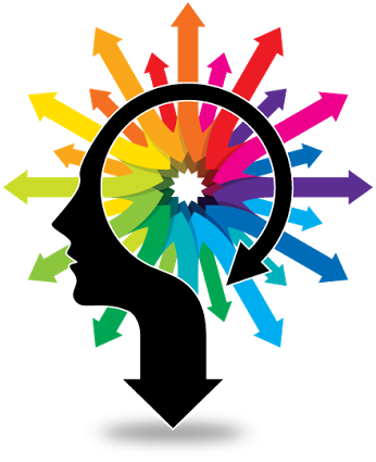 mindset-logo-direction