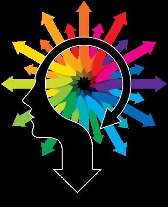mindset-logo-direction